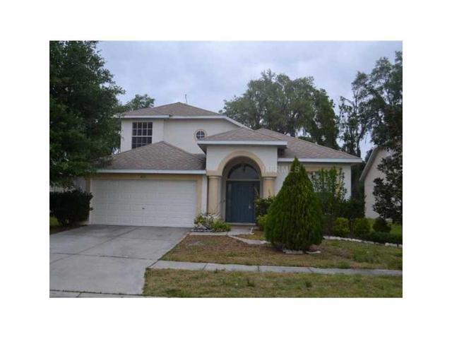 4511 Hawksley Pl, Wesley Chapel, FL
