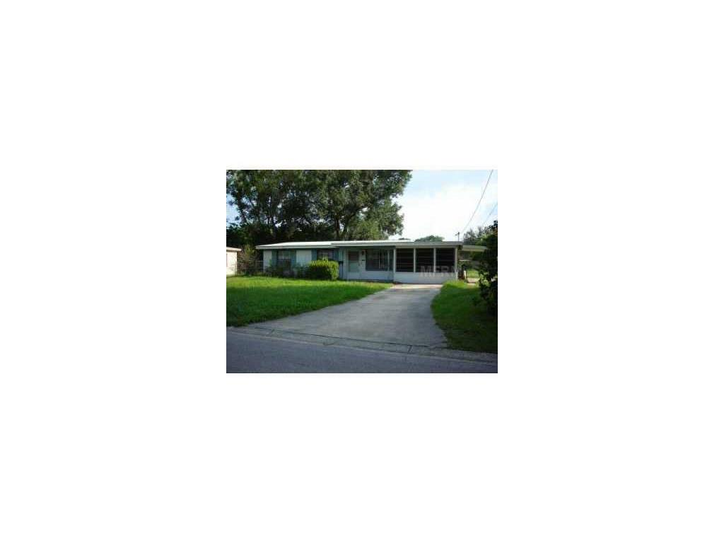 612 Oak Ridge Dr, Brandon, FL