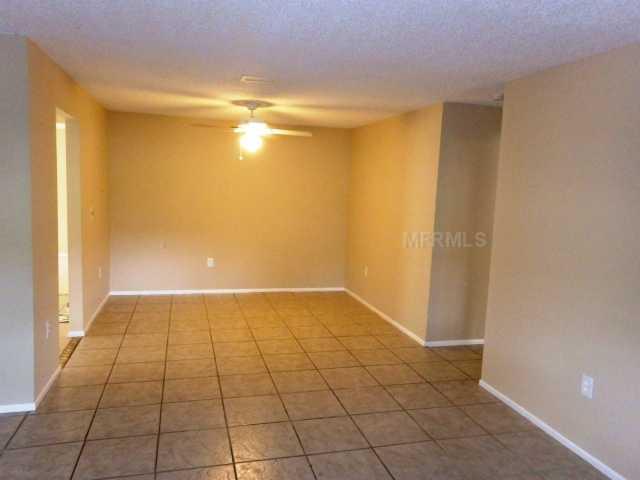 11408 Wheeling Dr, Tampa FL 33625