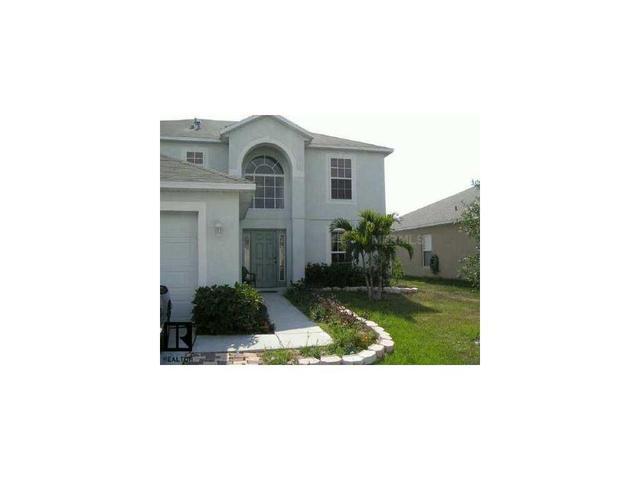 12941 Bridleford Dr, Gibsonton, FL