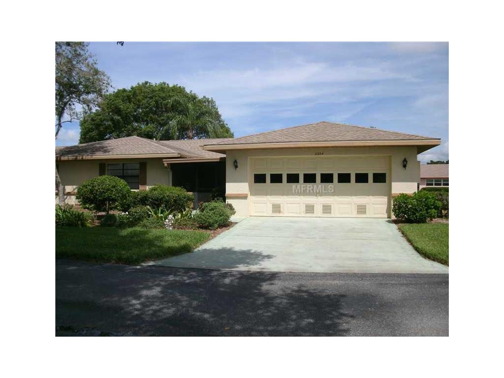 2304 Lancaster Dr 81, Sun City Center, FL