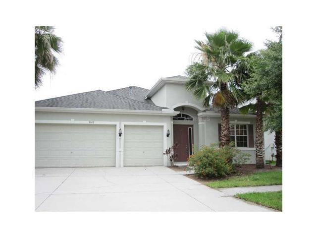 9009 Cormorant Ct, Tampa, FL