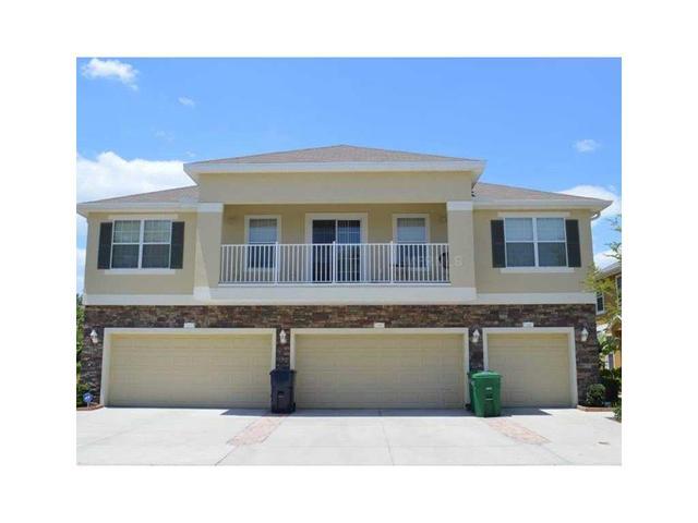 7001 Interbay Blvd 170, Tampa, FL