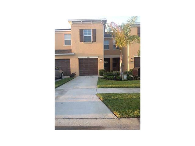 9520 Trumpet Vine Loop, New Port Richey, FL