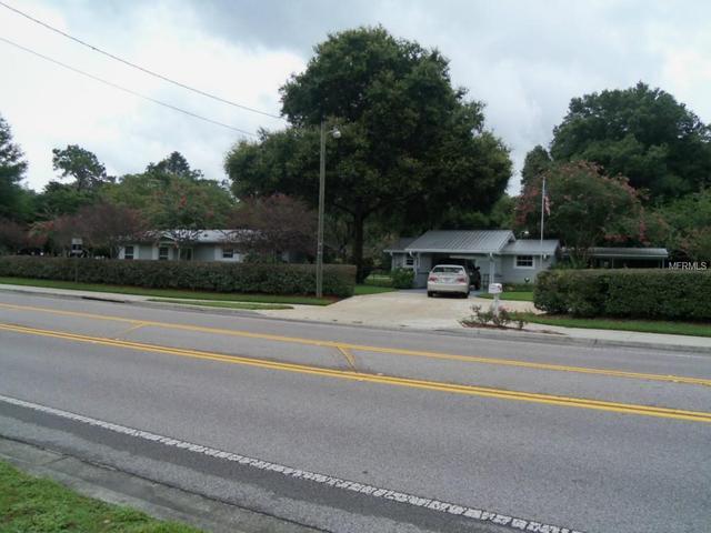 411 S Bryan Rd, Brandon, FL