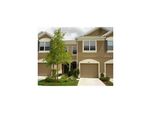26544 Castleview Way #0, Wesley Chapel, FL 33544