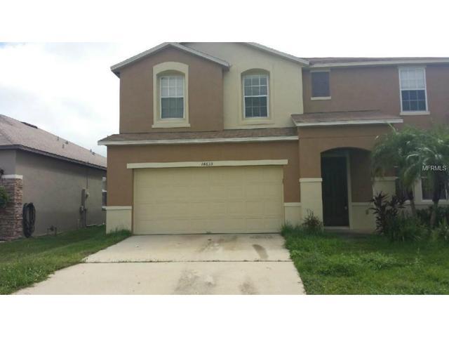 14633 Tullamore Loop, Winter Garden, FL 34787