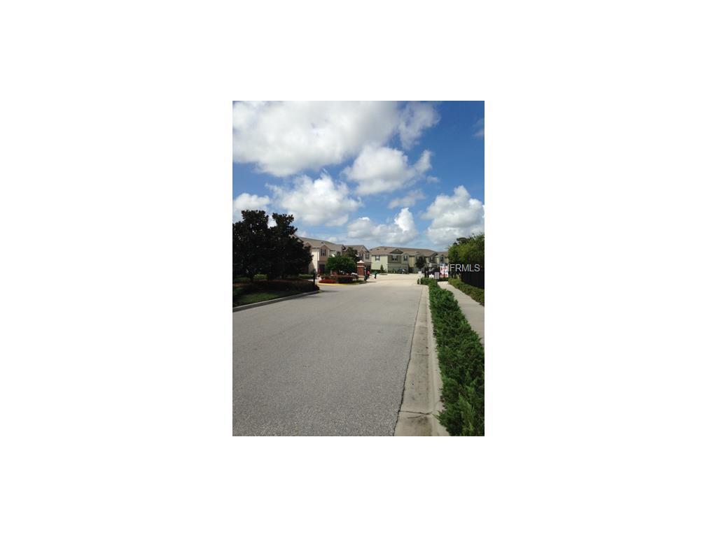 5004 White Sanderling Court, Tampa, FL 33619