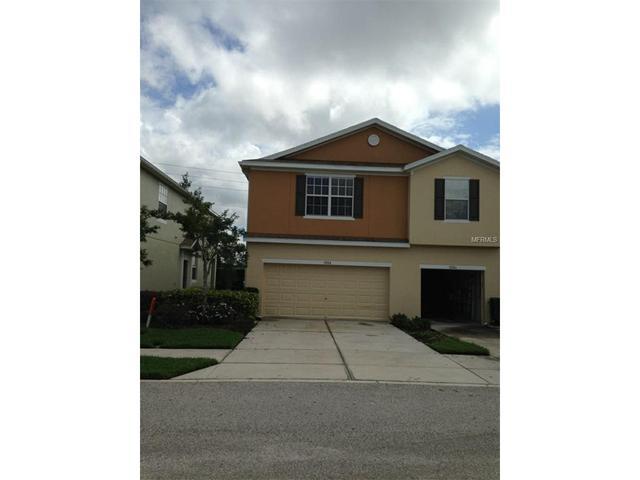 5004 White Sanderling Ct, Tampa, FL 33619