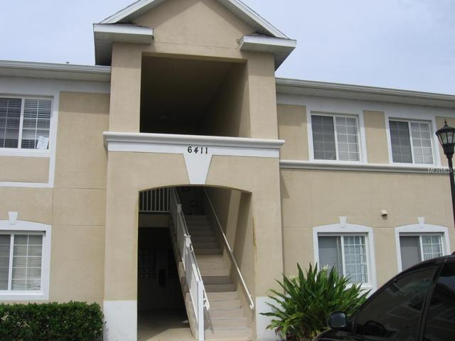 6411 Cypressdale Dr #APT 102, Riverview, FL