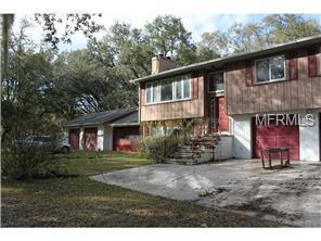 16157 Appennine Dr, Brooksville, FL
