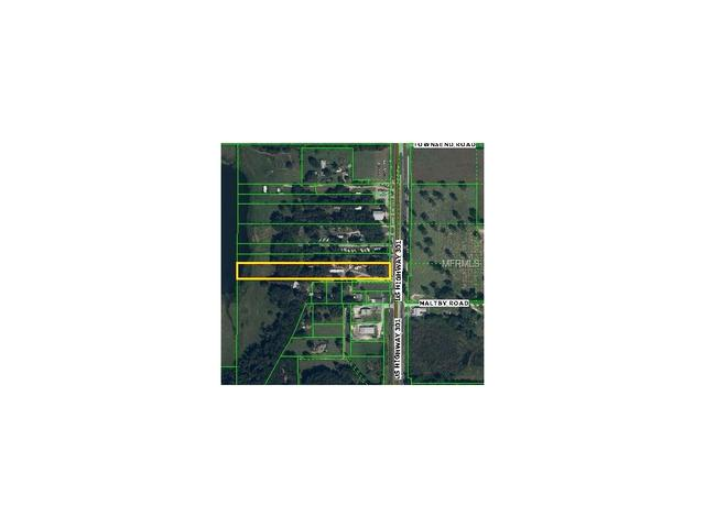 10301 Us Highway 301, Dade City, FL 33525