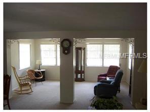 6116 W Sunnyland Ln, Crystal River FL 34429