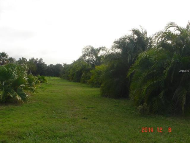 166 16th Ave SW, Ruskin, FL 33570