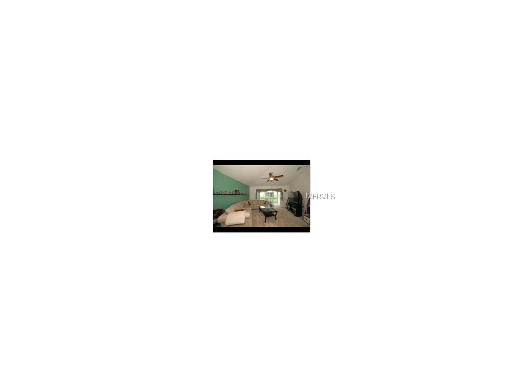 30401 Grymes Drive, Zephyrhills, FL 33545