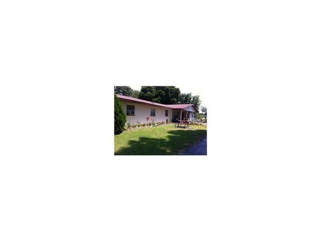 1270 Mcgee Rd, Plant City, FL 33565