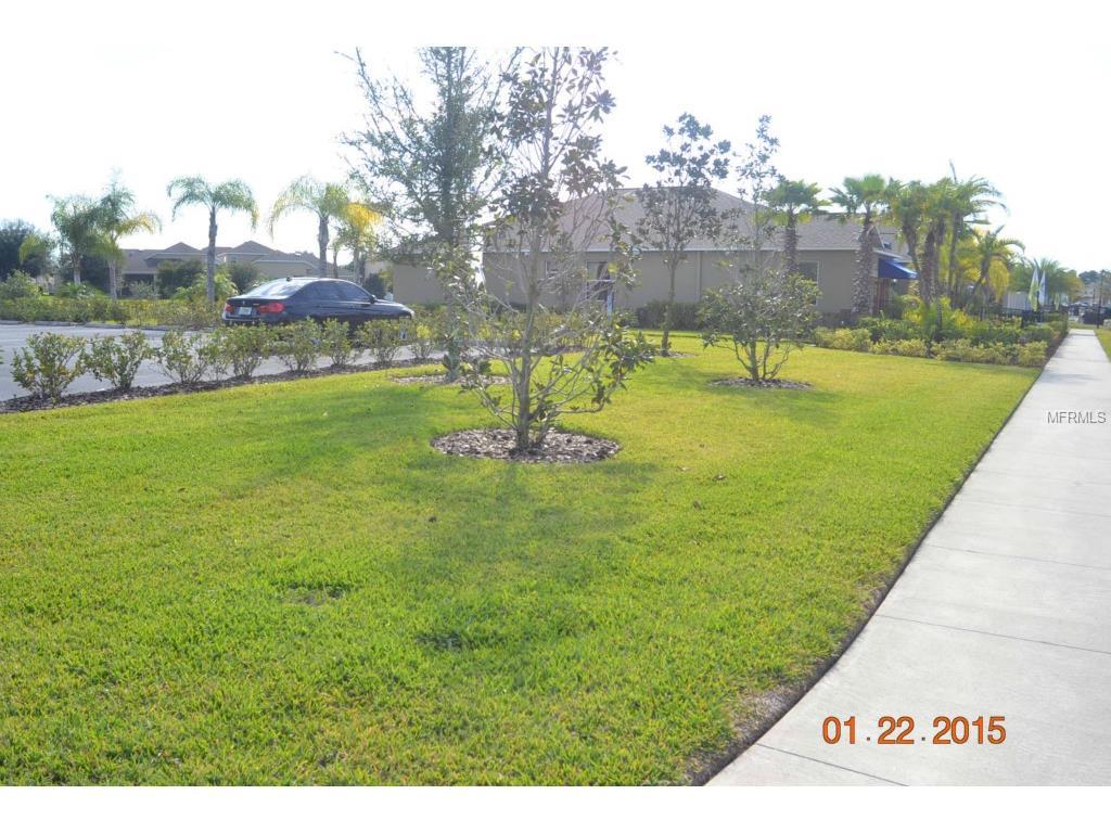 2402 Cumberland Cliff Drive, Ruskin, FL 33570