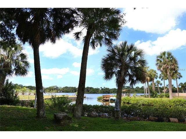 7213 Peninsular Dr, New Port Richey, FL