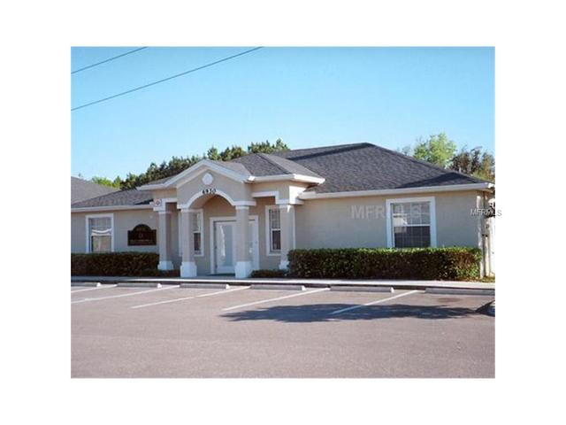 6930 W Linebaugh Ave, Tampa, FL 33625