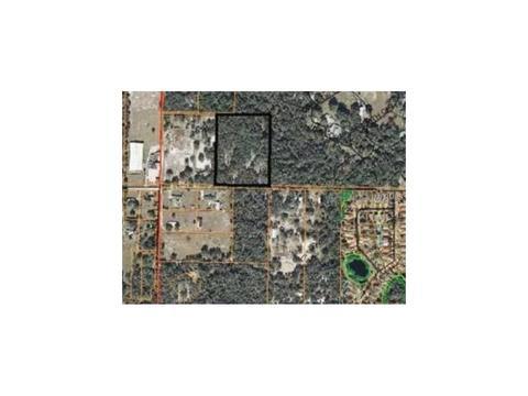 7504 Gardner Rd, Tampa, FL 33625