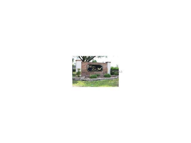 Merlin Drive, New Port Richey, FL 34654