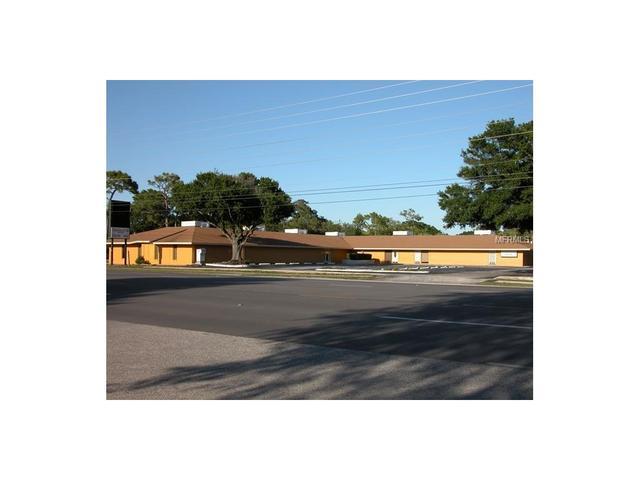 7771 Starkey Rd, Seminole, FL 33777