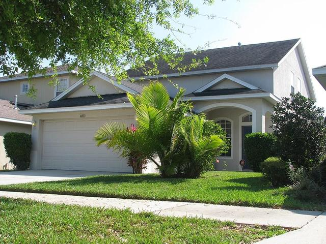 10333 Avelar Ridge Dr, Riverview, FL