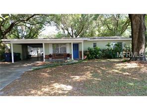 1725 W Overpar Dr, Tampa, FL 33612