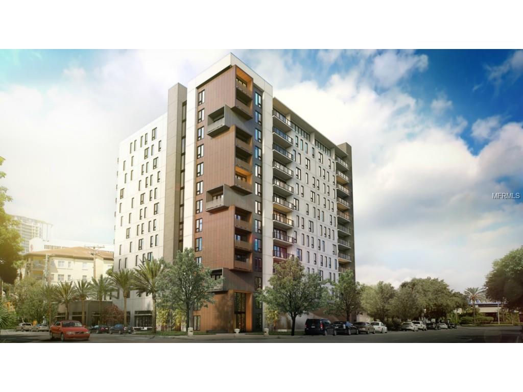 199 Dali Boulevard #1101, Saint Petersburg, FL 33701