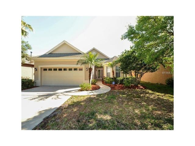 9407 Greenpointe Dr, Tampa, FL 33626