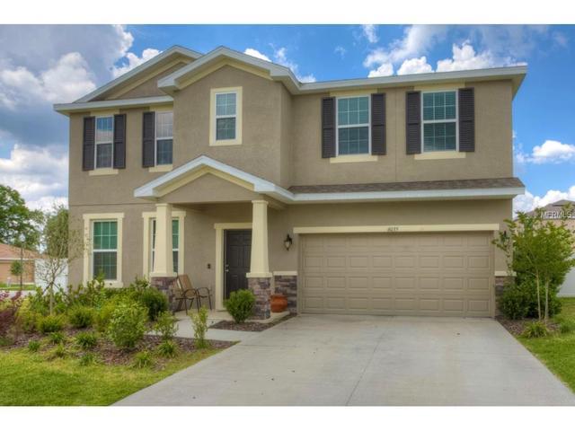 zephyrhills fl real estate 228 homes for sale movoto