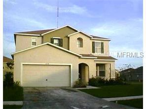 10738 Bamboo Rod Cir, Riverview, FL