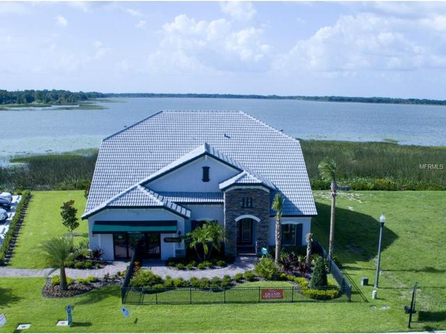 1378 heritage landings dr lakeland fl 33805 mls for Florida home designs lakeland fl