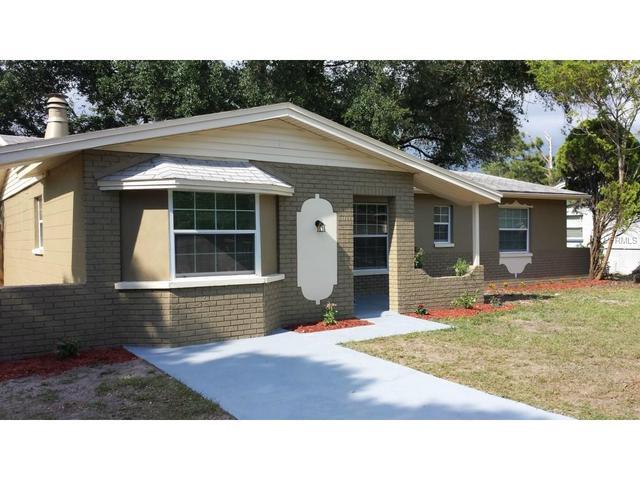7404 Sherren Dr, Tampa, FL 33619