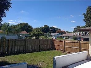 819 Tarawood Ln, Valrico, FL