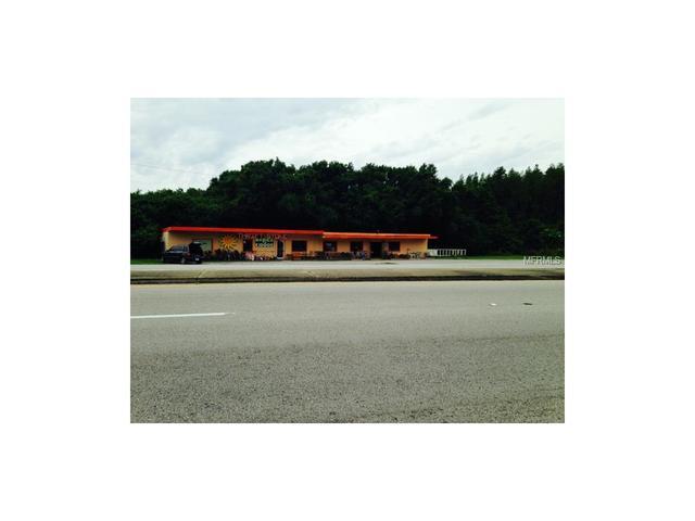 5226 Gunn Hwy, Tampa, FL 33624