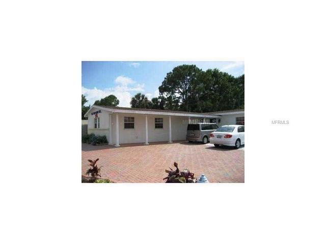 6428 Hanley Rd, Tampa, FL