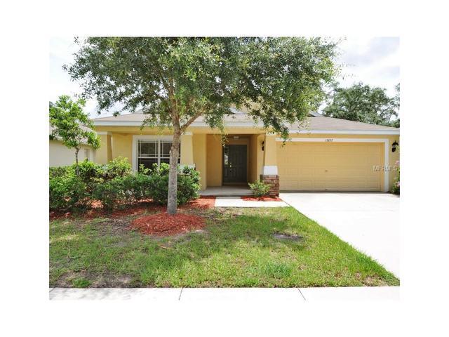 13037 Old Florida Cir, Hudson, FL 34669