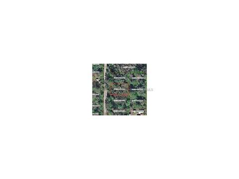 Naper St, New Port Richey, FL 34654