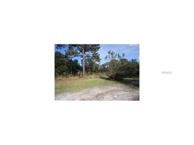 Queener, New Port Richey, FL 33526