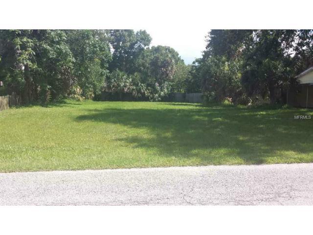 4104 W Mullen Ave, Tampa, FL 33609