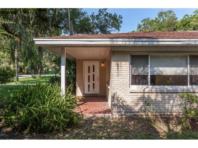 1710 E Crawford Cir, Tampa, FL 33610