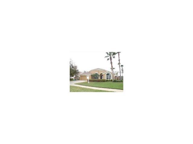 813 Windergrove Ct, Ocoee, FL 34761