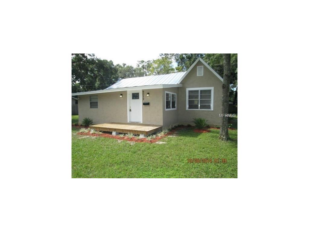 6812 N Orleans Ave, Tampa, FL