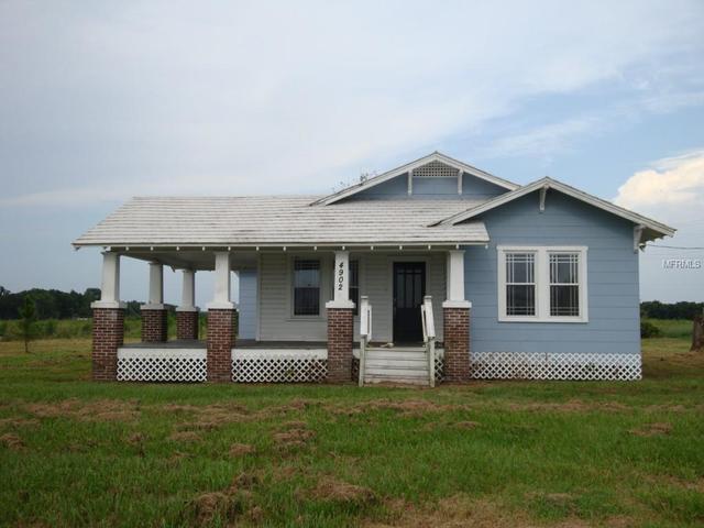4902 James L Redman Pkwy, Plant City, FL 33567