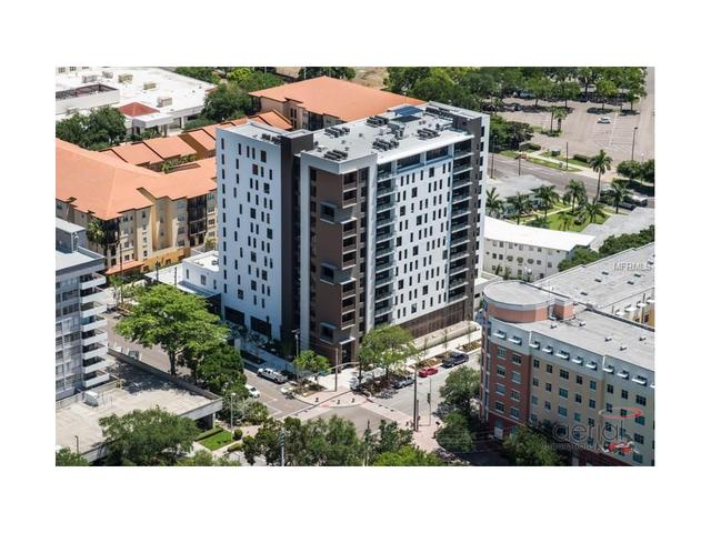 199 Dali Blvd #405, Saint Petersburg, FL 33701