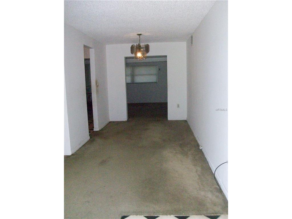 907 W Country Club Drive, Tampa, FL 33612