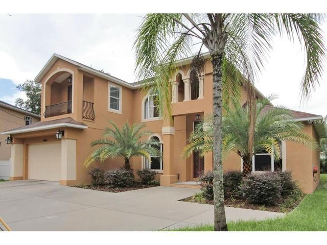 10802 Perez Dr, Tampa, FL