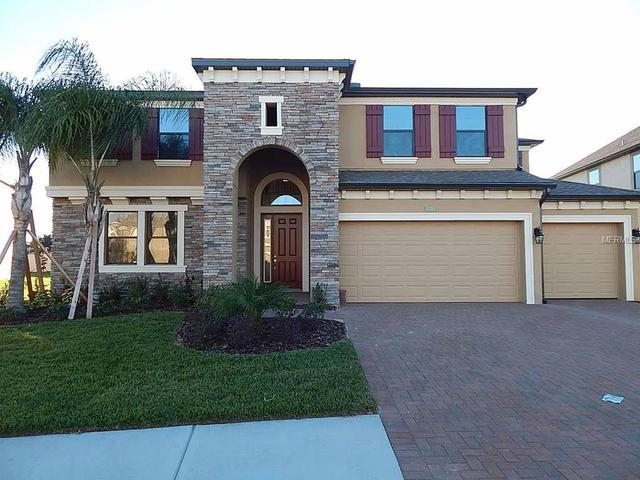 13309 Sunset Shore Cir, Riverview, FL 33579