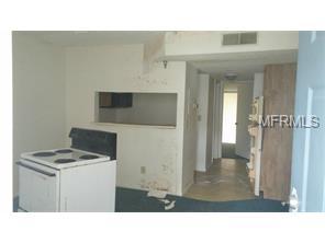7234 E Bank Dr #APT 103, Tampa, FL
